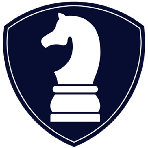 White Knight Creations Logo